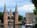 sneek-waterpoort-640-x-480