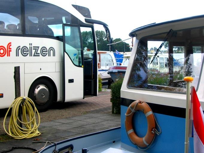 redbad-parkeren-bussen-682-x-511