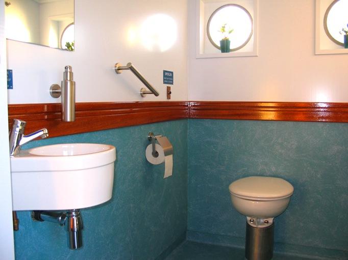 rolstoel-toilet-redbad-682-x-511