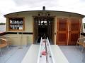 achterdek-gang-redbad-640-x-480