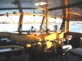 bar-en-stjoer-682-x-511