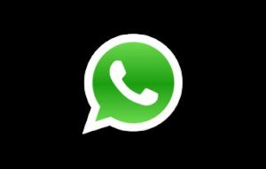 logo-color-symbol-e1324976535305