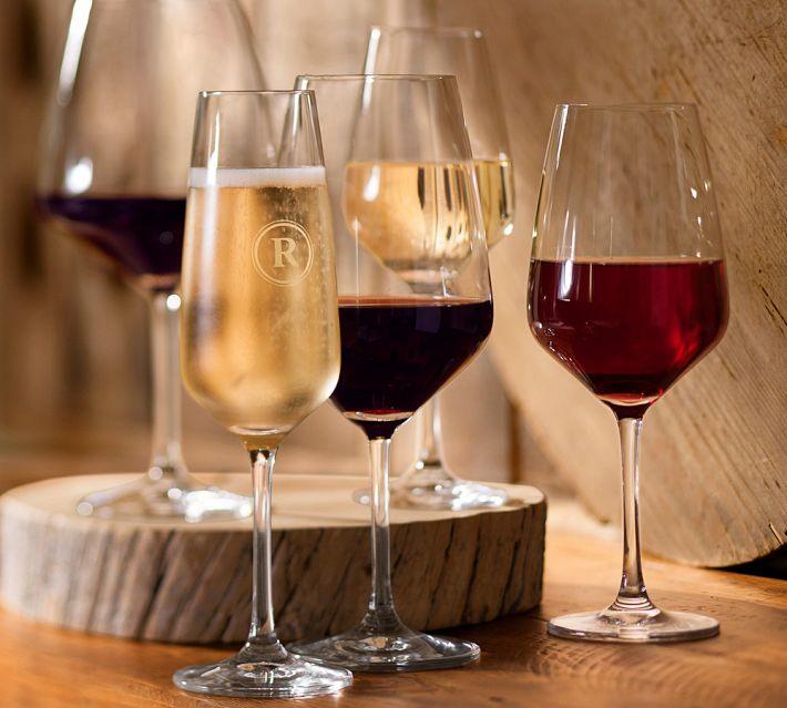 wijnglazen-wijnproeverij